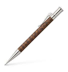 Graf-von-Faber-Castell - Propelling pencil Limited Edition Snakewood